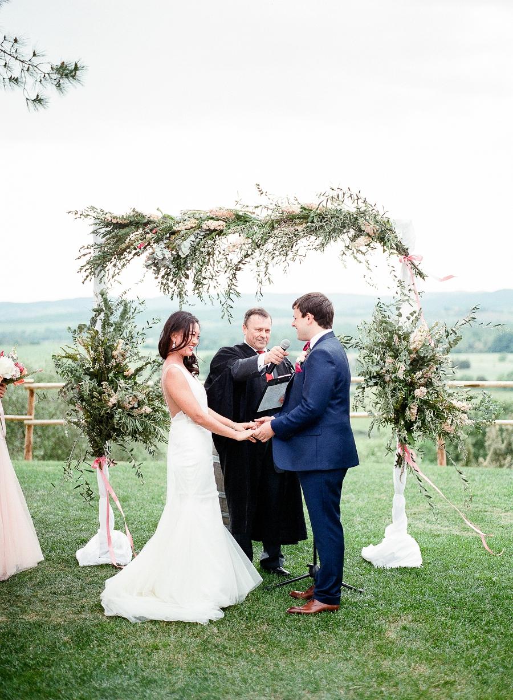 Tuscany-wedding-Conti di San Bonifacio-Tanja-Kibogo-Pisa-wedding (29).JPG