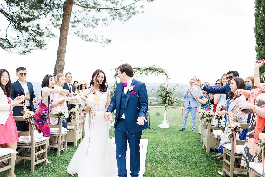 Tuscany-wedding-Conti di San Bonifacio-Tanja-Kibogo-Pisa-wedding (32).JPG