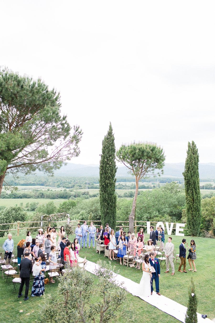 Tuscany-wedding-Conti di San Bonifacio-Tanja-Kibogo-Pisa-wedding (33).JPG