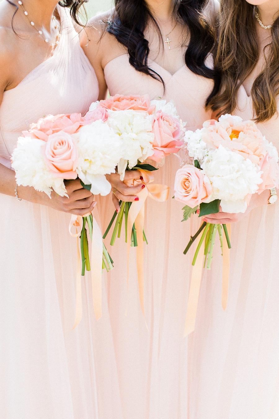 Tuscany-wedding-Conti di San Bonifacio-Tanja-Kibogo-Pisa-wedding (36).JPG