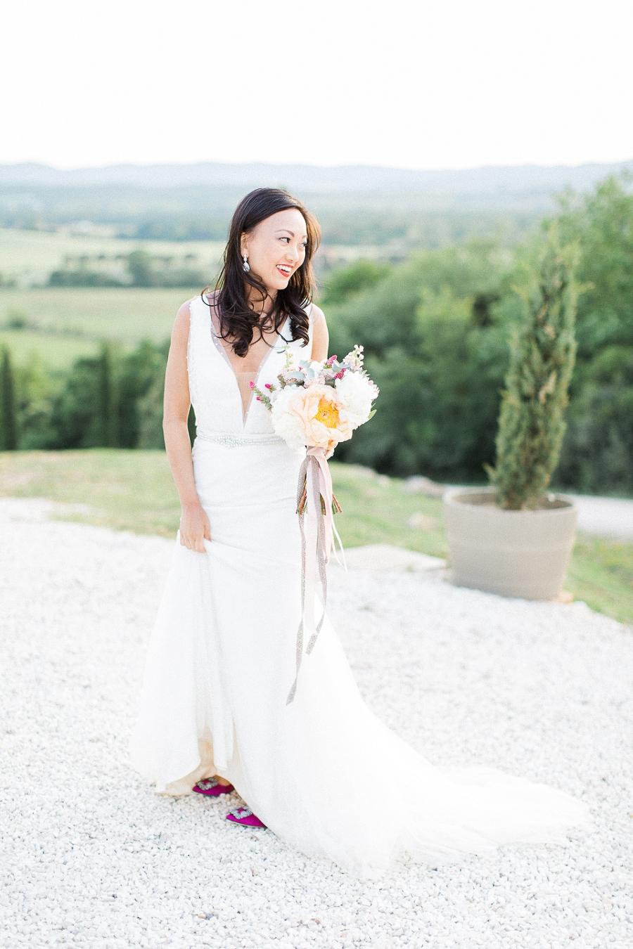 Tuscany-wedding-Conti di San Bonifacio-Tanja-Kibogo-Pisa-wedding (41).JPG