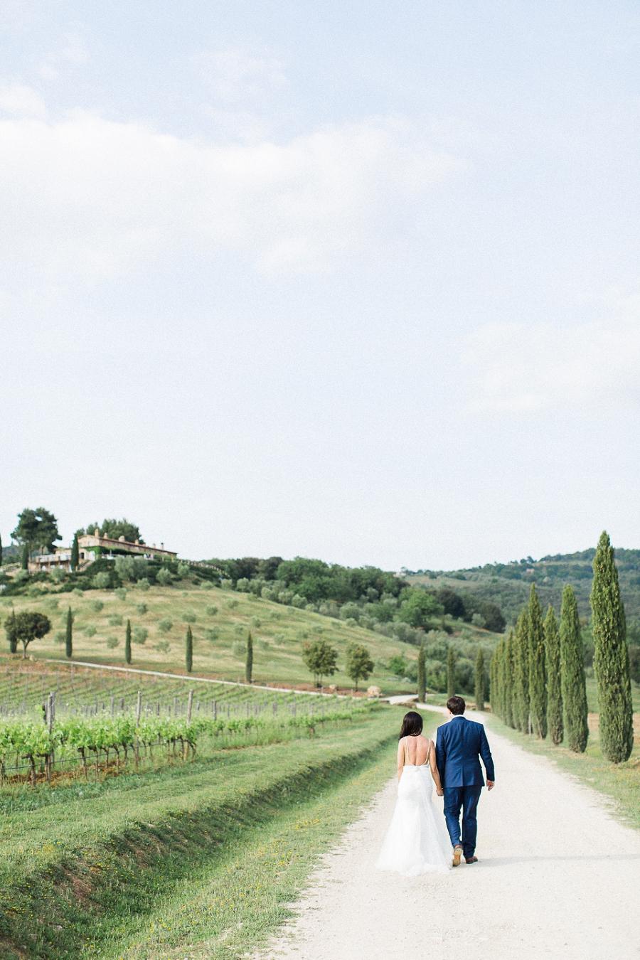 Tuscany-wedding-Conti di San Bonifacio-Tanja-Kibogo-Pisa-wedding (43).JPG