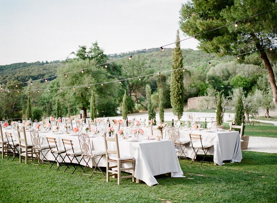 Tuscany-wedding-Conti di San Bonifacio-Tanja-Kibogo-Pisa-wedding (44).JPG