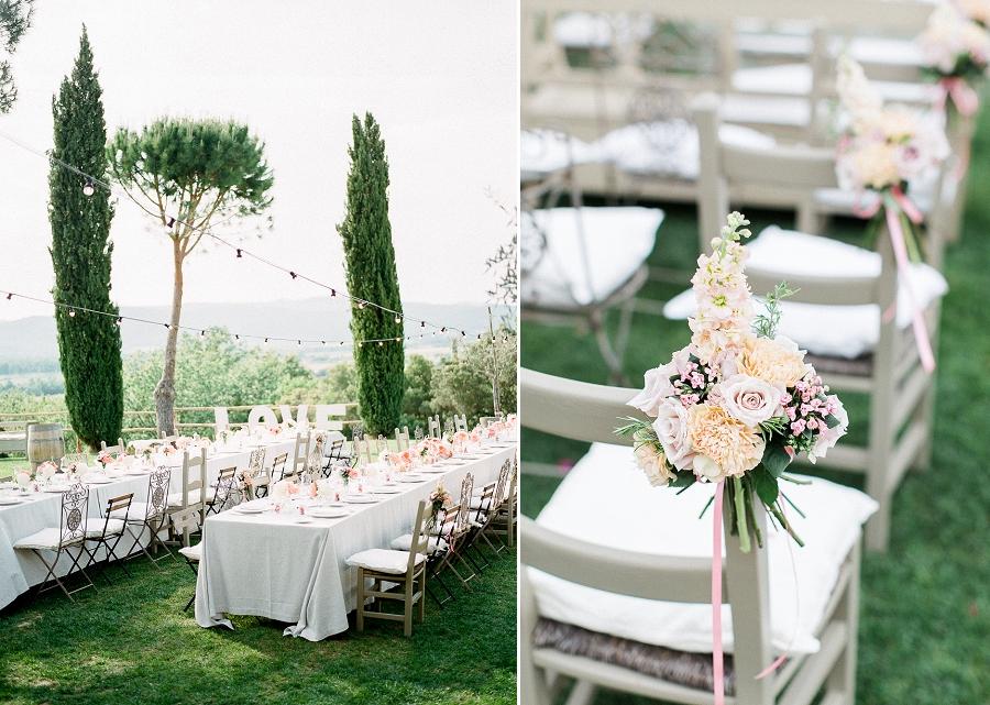 Tuscany-wedding-Conti di San Bonifacio-Tanja-Kibogo-Pisa-wedding (45).JPG
