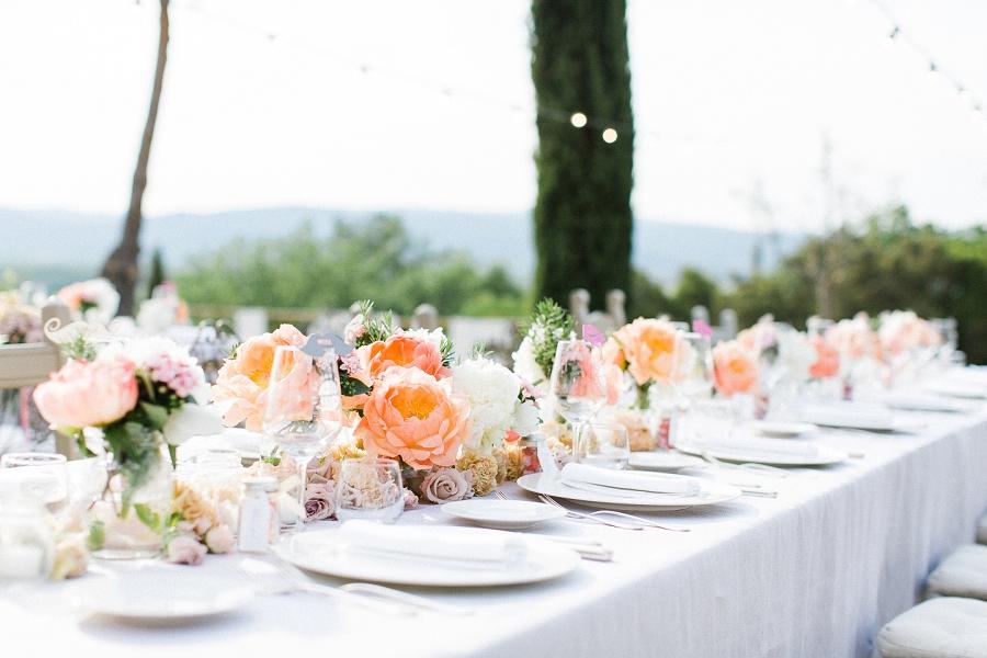 Tuscany-wedding-Conti di San Bonifacio-Tanja-Kibogo-Pisa-wedding (46).JPG