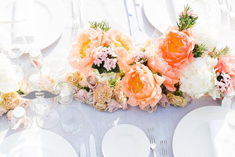 Tuscany-wedding-Conti di San Bonifacio-Tanja-Kibogo-Pisa-wedding (50).JPG