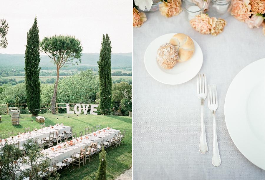 Tuscany-wedding-Conti di San Bonifacio-Tanja-Kibogo-Pisa-wedding (51).JPG
