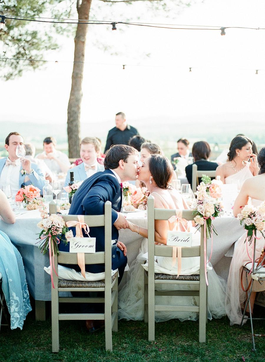 Tuscany-wedding-Conti di San Bonifacio-Tanja-Kibogo-Pisa-wedding (53).JPG