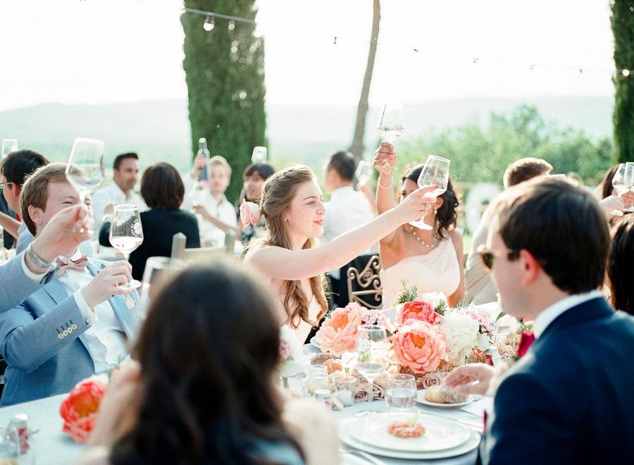 Tuscany-wedding-Conti di San Bonifacio-Tanja-Kibogo-Pisa-wedding (55).JPG