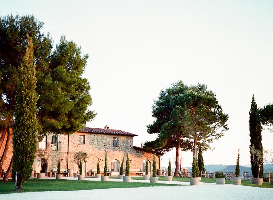 Tuscany-wedding-Conti di San Bonifacio-Tanja-Kibogo-Pisa-wedding (59).JPG