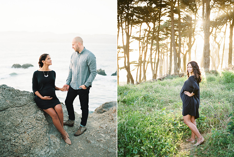 San Francisco wedding photographer Kibogo Photography | maternity session in SF 6.jpg