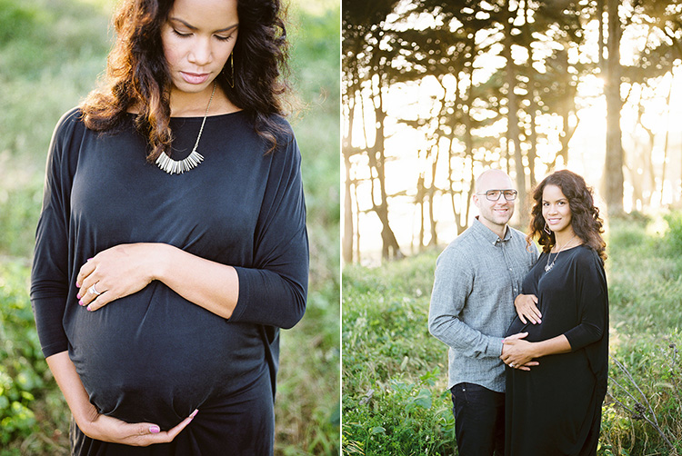San Francisco wedding photographer Kibogo Photography | maternity session in SF 2.jpg