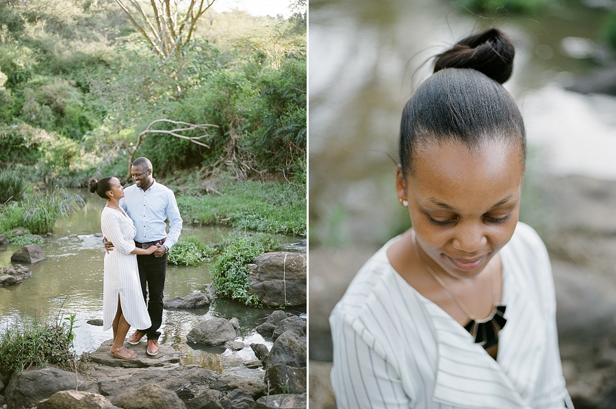 Kenya-Massai lodge-Nairobi_Tanja Kibogo-3.jpg