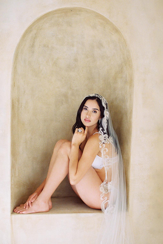 Paso Robles California - Allegretto Resort and Vineyards - Boudoir - fine art film photographer Tanja Kibogo7.JPG