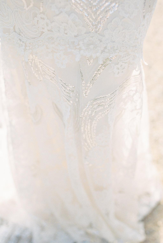 Paso Robles California - Allegretto Resort and Vineyards - Bridal Session - fine art film photographer Tanja Kibogo23.JPG