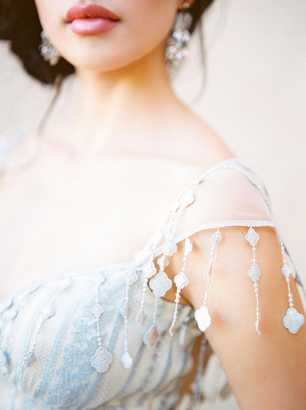 Paso Robles California - Allegretto Resort and Vineyards - Bridal Session - fine art film photographer Tanja Kibogo14.JPG