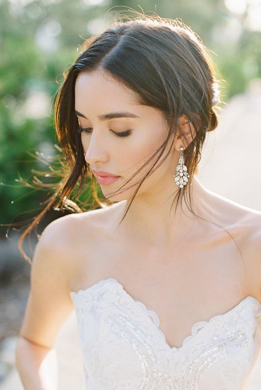 Paso Robles California - Allegretto Resort and Vineyards - Bridal Session - fine art film photographer Tanja Kibogo21.JPG