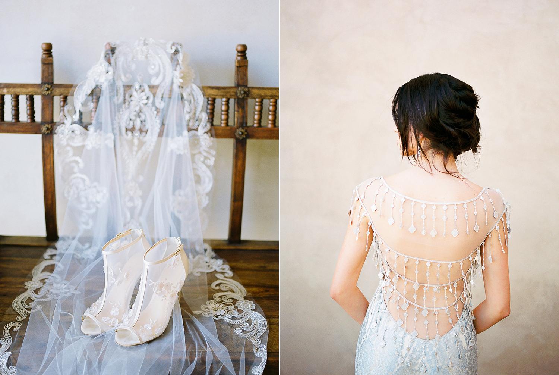 California film photographer Tanja Kibogo bridal 4.jpg