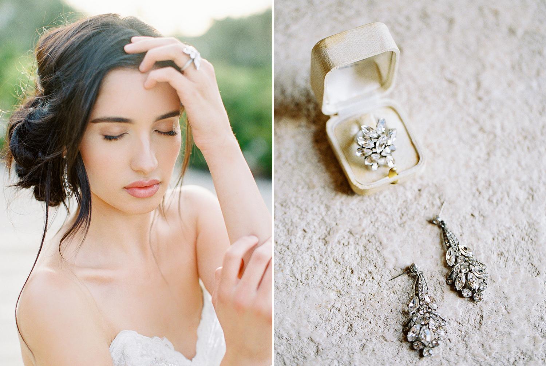 California film photographer Tanja Kibogo bridal 3.jpg