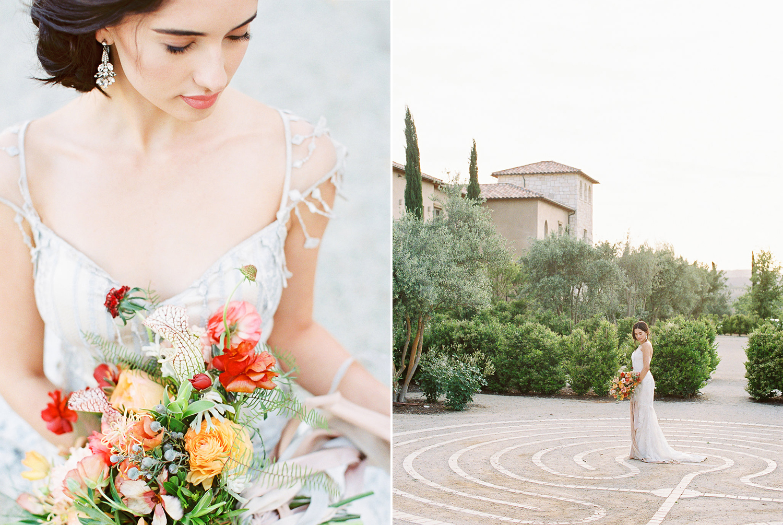 California film photographer Tanja Kibogo bridal 2.jpg