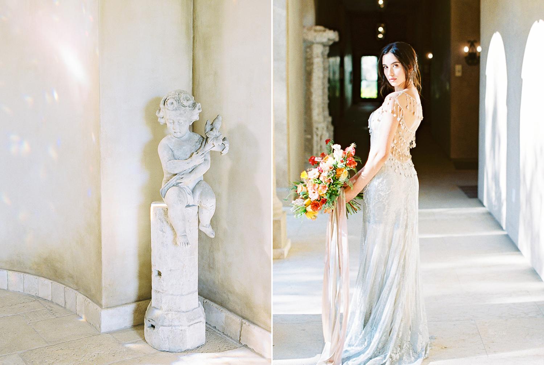California film photographer Tanja Kibogo bridal.jpg