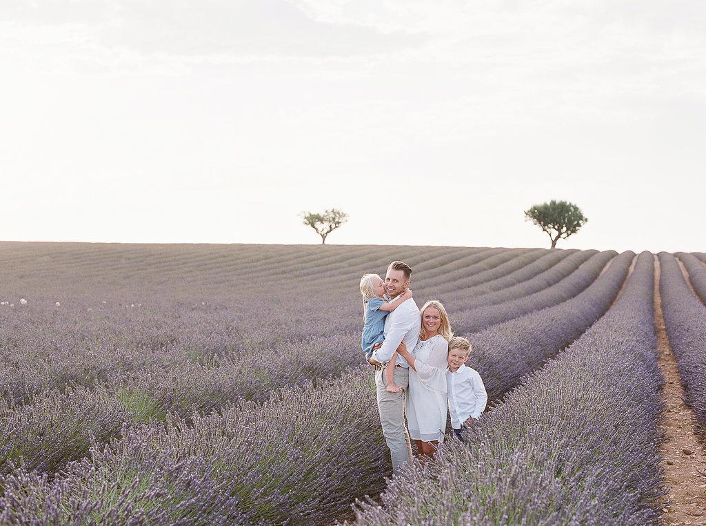 Provence fine art film photographer Tanja Kibogo | family session in Provence France3.JPG