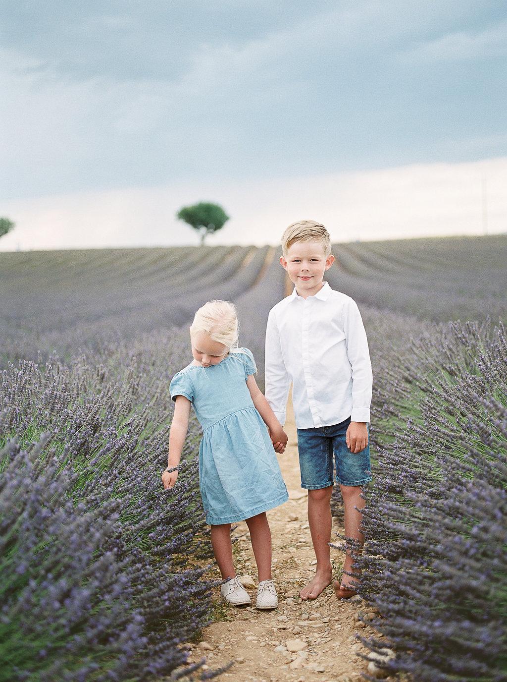 Provence fine art film photographer Tanja Kibogo | family session in Provence France13.JPG
