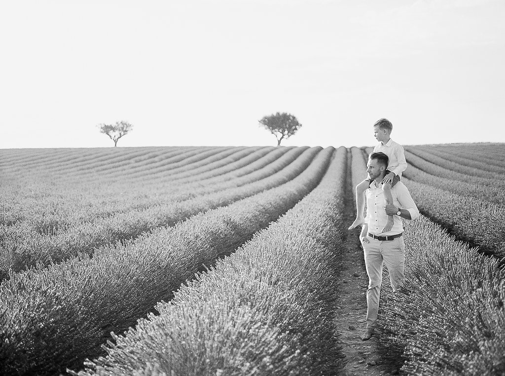 Provence fine art film photographer Tanja Kibogo | family session in Provence France15.JPG