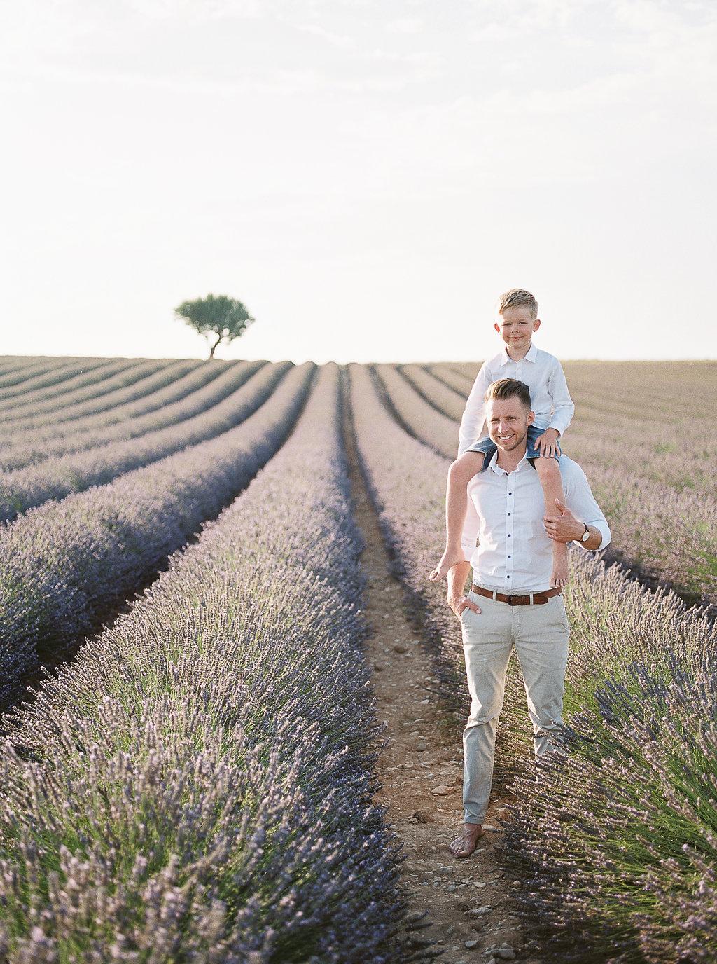 Provence fine art film photographer Tanja Kibogo | family session in Provence France16.JPG