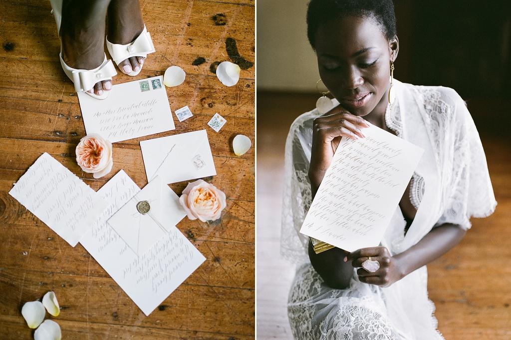 Kenya-Naivasha-loldia house-lake naivasha-Tanja Kibogo (2).JPG