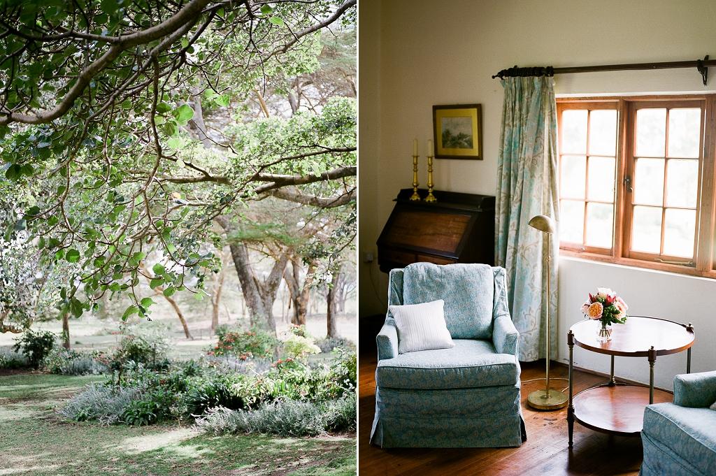 Kenya-Naivasha-loldia house-lake naivasha-Tanja Kibogo (6).JPG