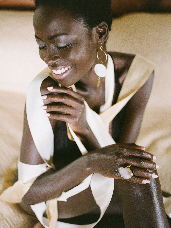 Kenya-Naivasha-loldia house-lake naivasha-Tanja Kibogo (14).JPG