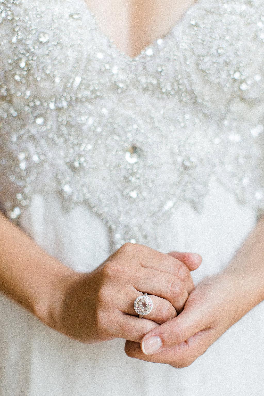 Verona-Destination-Wedding-Inspiration-by-Kibogo-Photography7.jpg