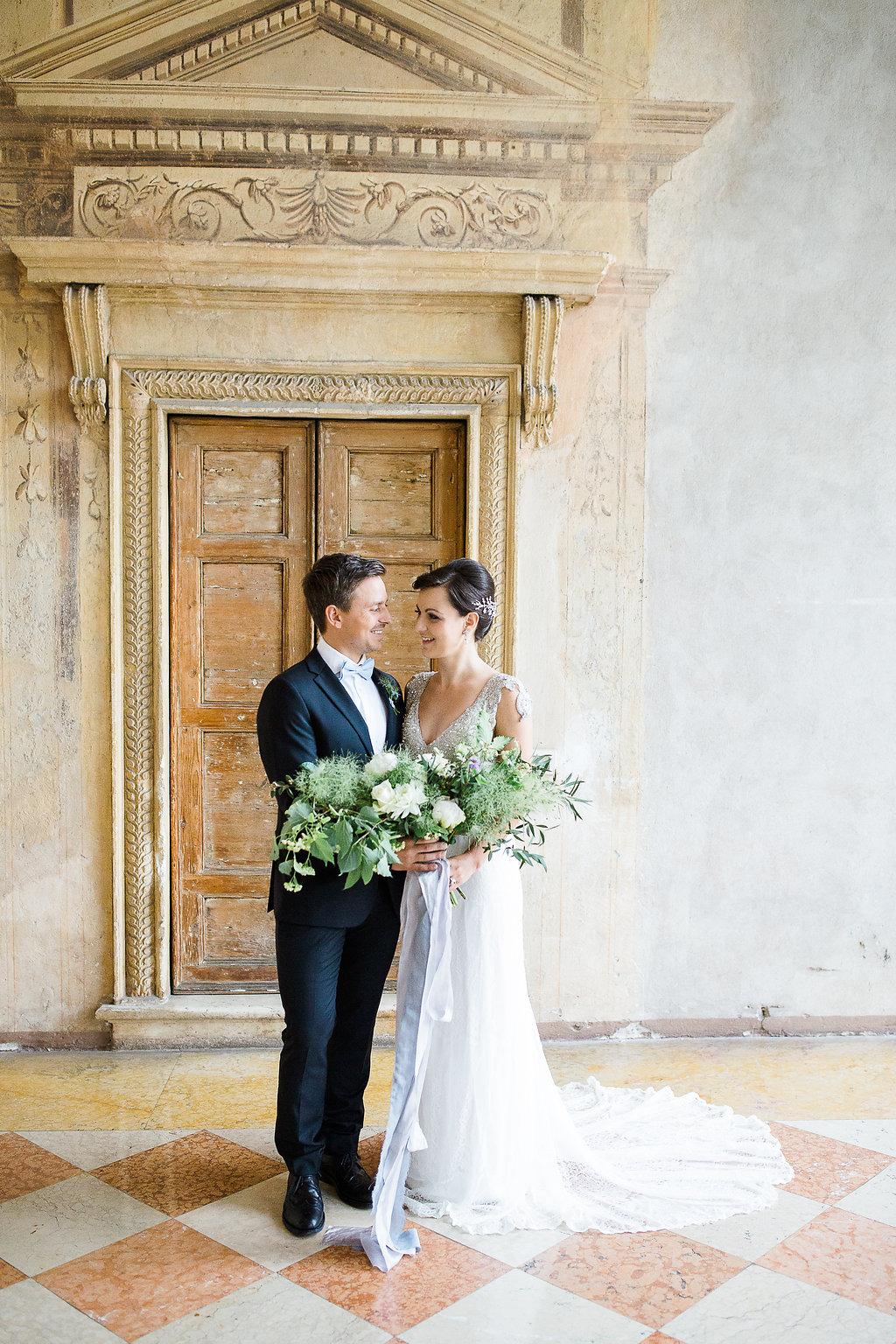 Verona-Destination-Wedding-Inspiration-by-Kibogo-Photography6.jpg