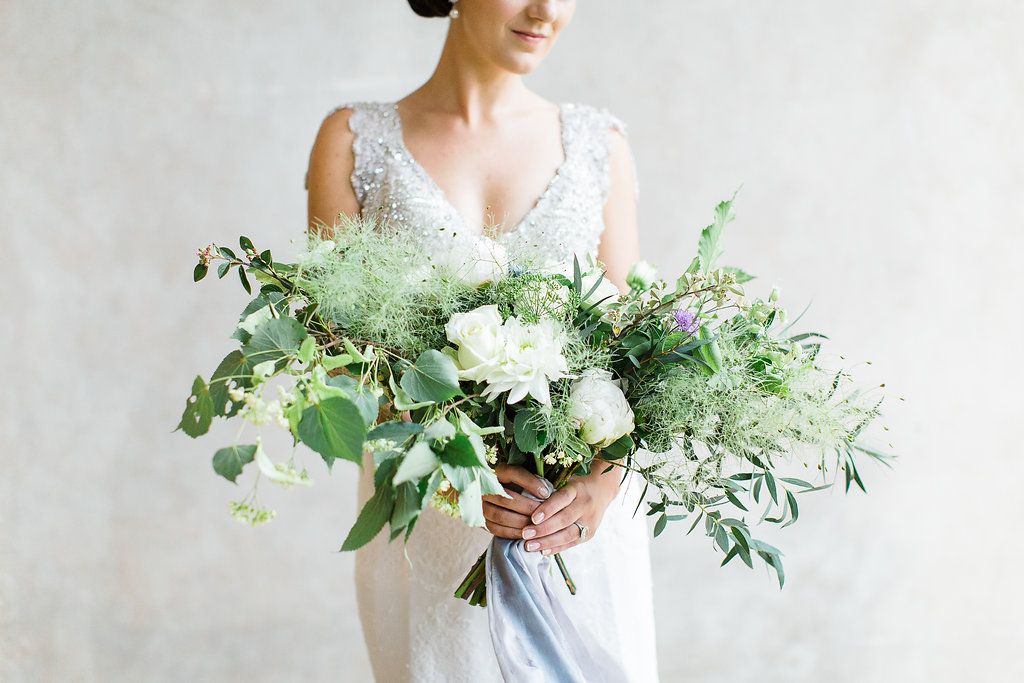 Verona-Destination-Wedding-Inspiration-by-Kibogo-Photography9.jpg