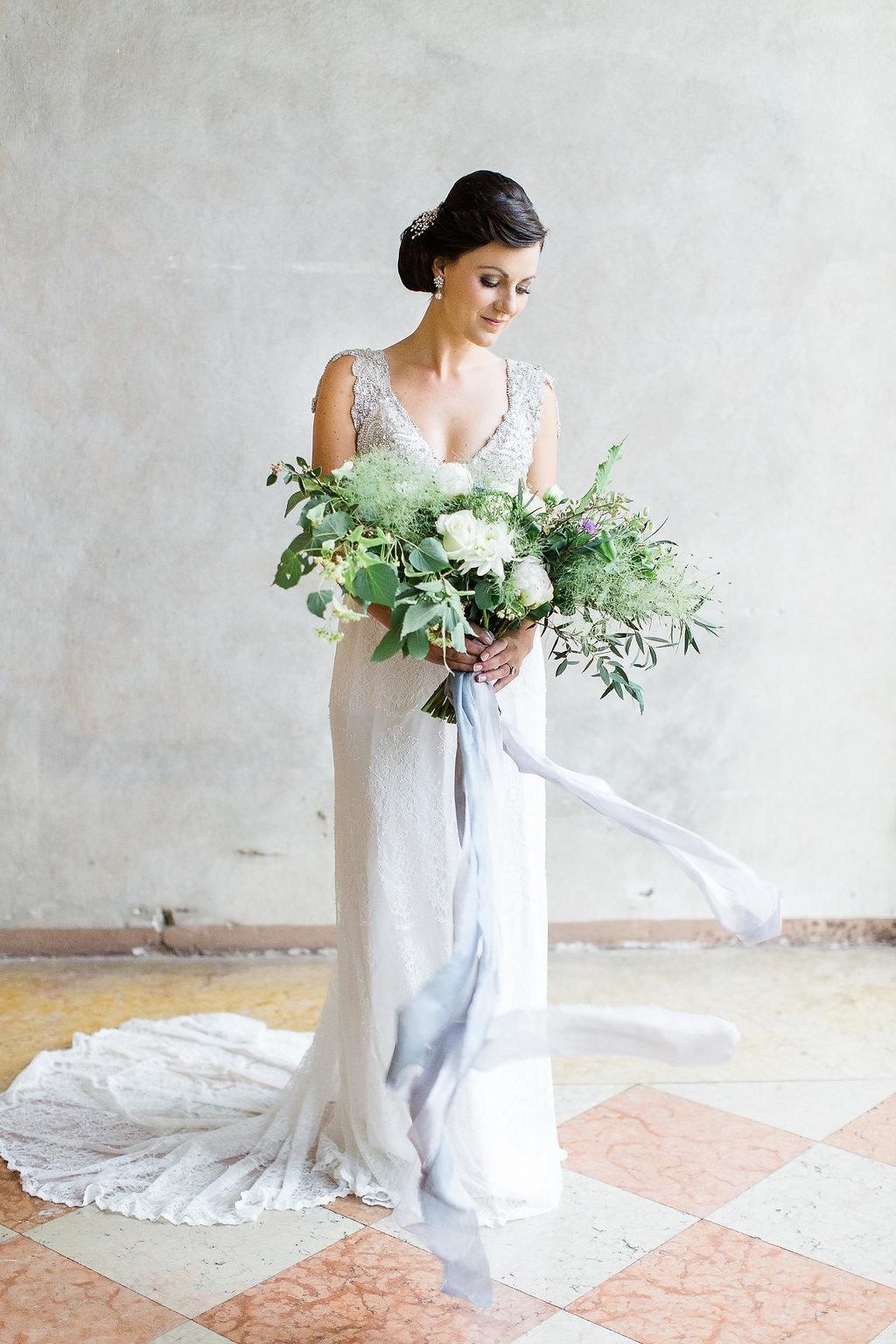 Verona-Destination-Wedding-Inspiration-by-Kibogo-Photography10.jpg