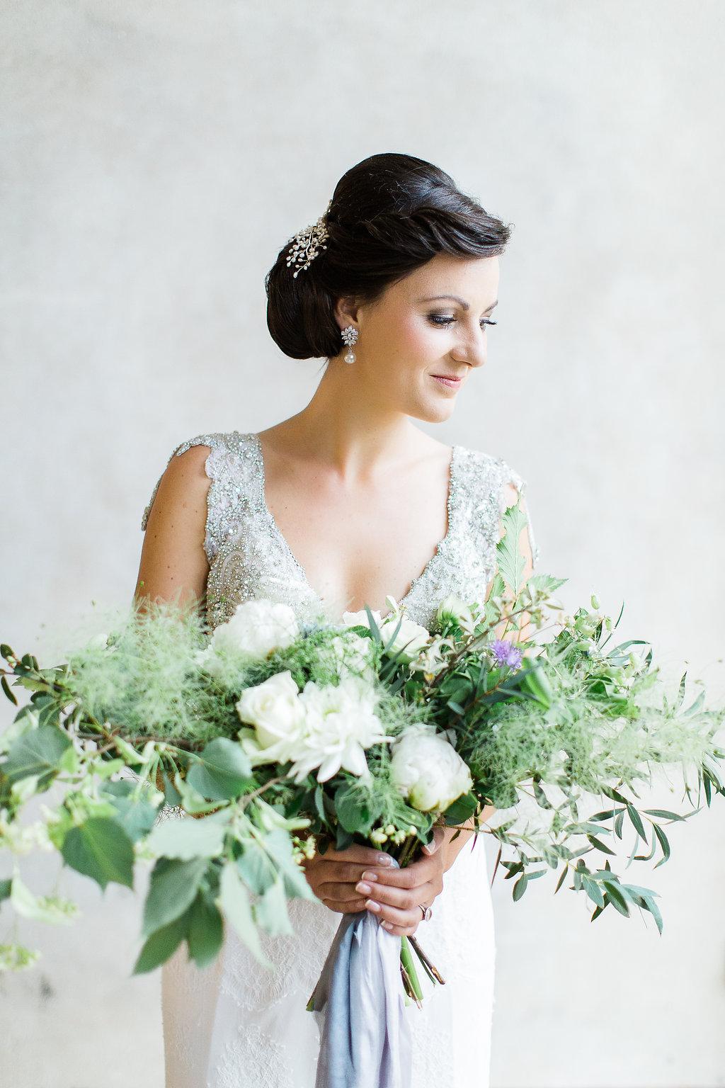 Verona-Destination-Wedding-Inspiration-by-Kibogo-Photography11.jpg