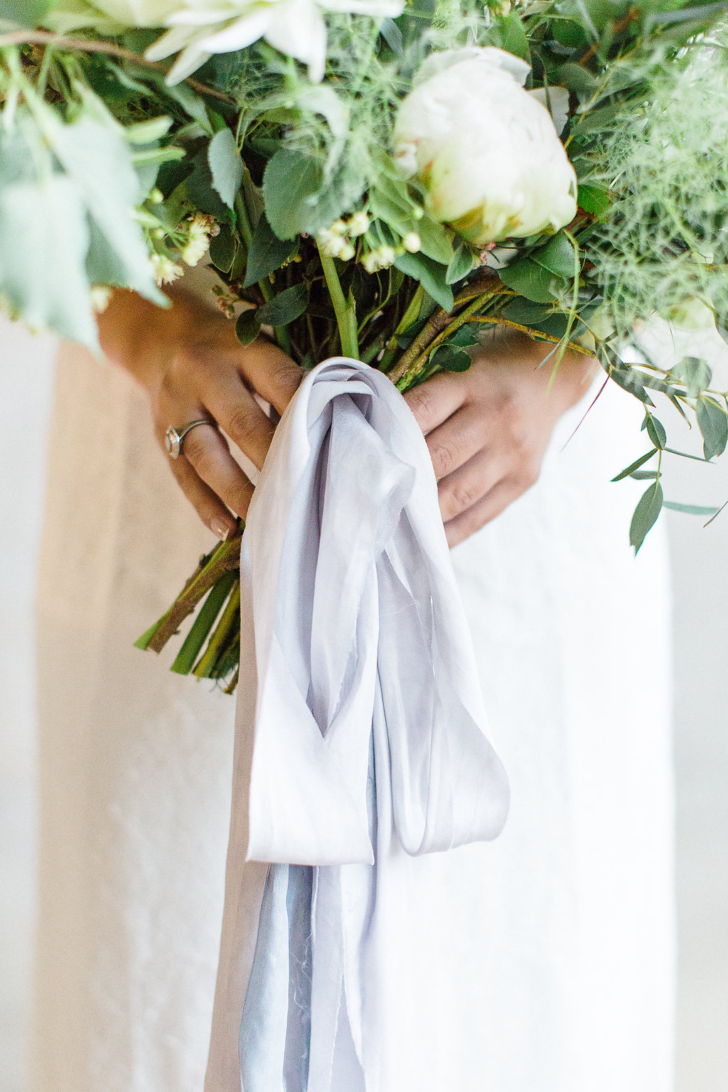Verona-Destination-Wedding-Inspiration-by-Kibogo-Photography15.jpg