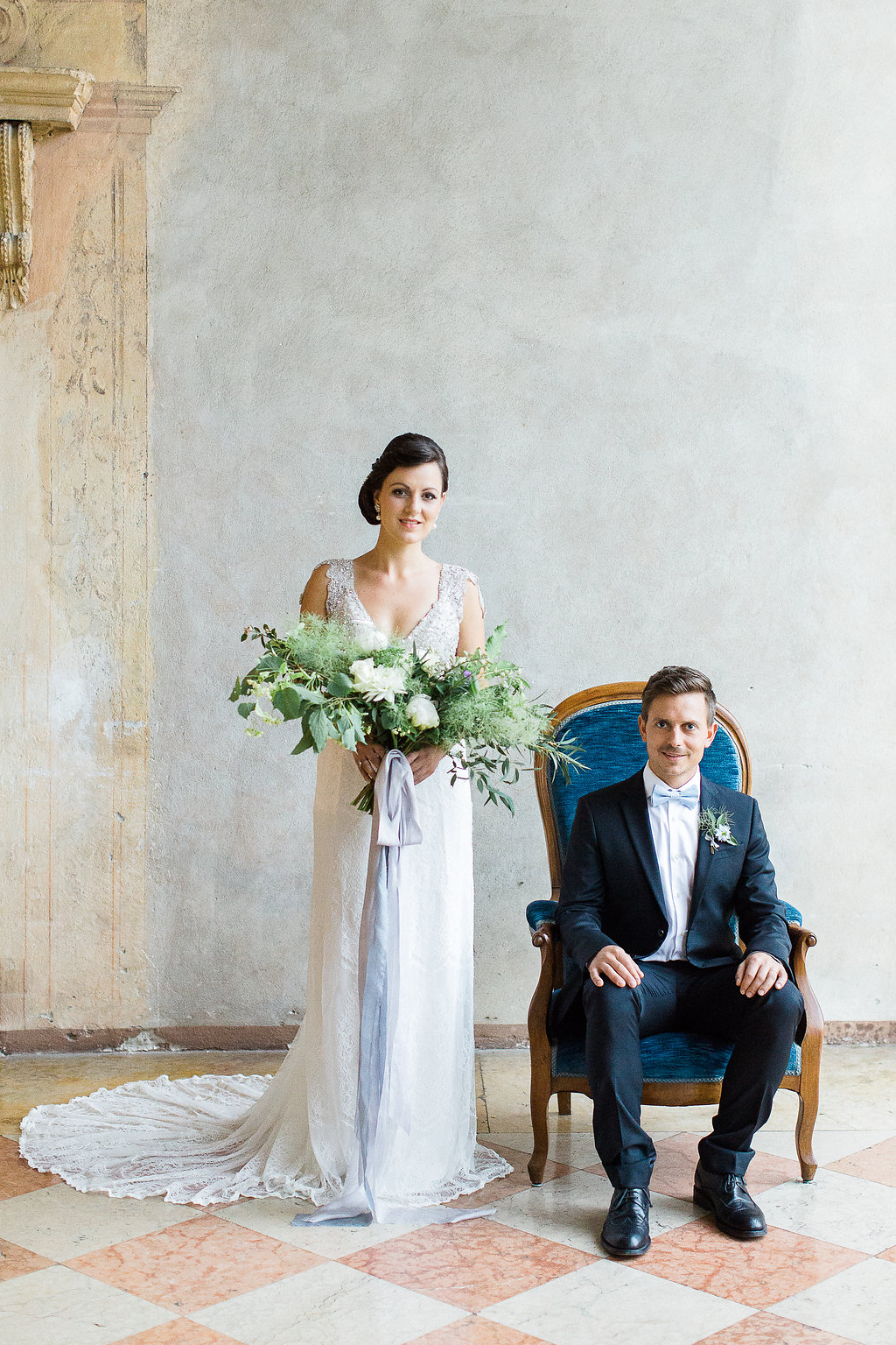 Verona-Destination-Wedding-Inspiration-by-Kibogo-Photography16.jpg