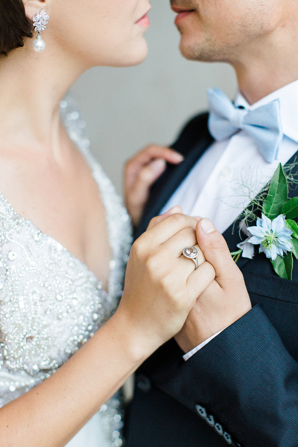 Verona-Destination-Wedding-Inspiration-by-Kibogo-Photography18.jpg