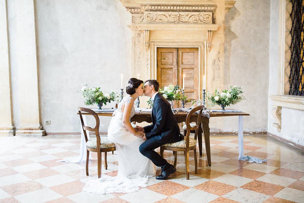 Verona-Destination-Wedding-Inspiration-by-Kibogo-Photography19.jpg
