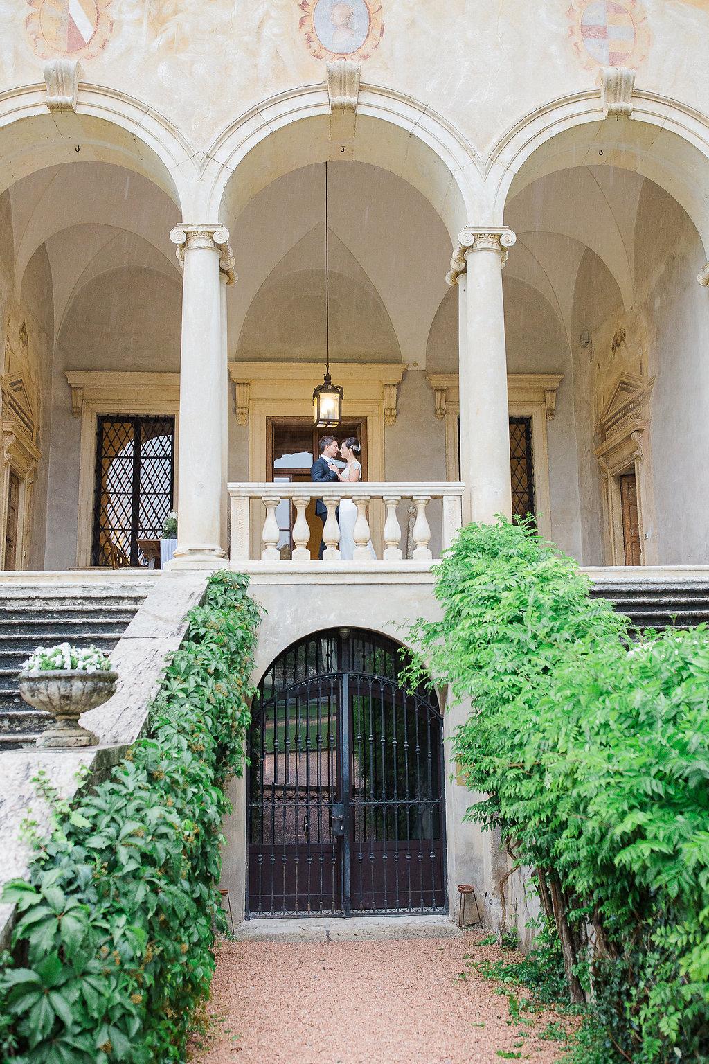 Verona-Destination-Wedding-Inspiration-by-Kibogo-Photography23.jpg