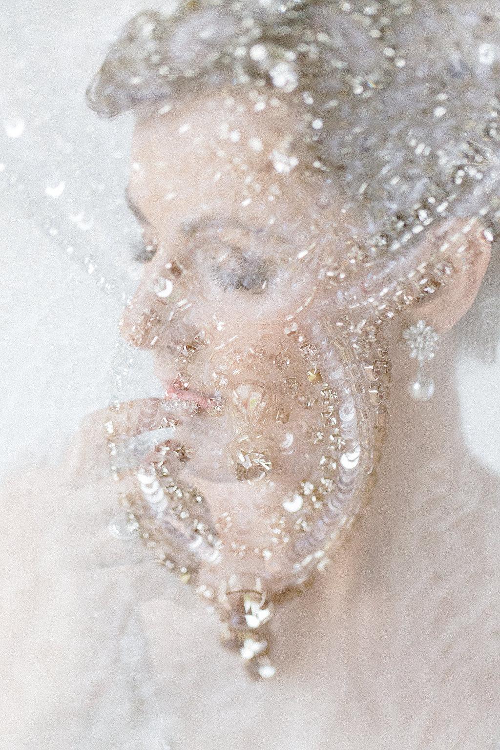 Verona-Destination-Wedding-Inspiration-by-Kibogo-Photography25.jpg