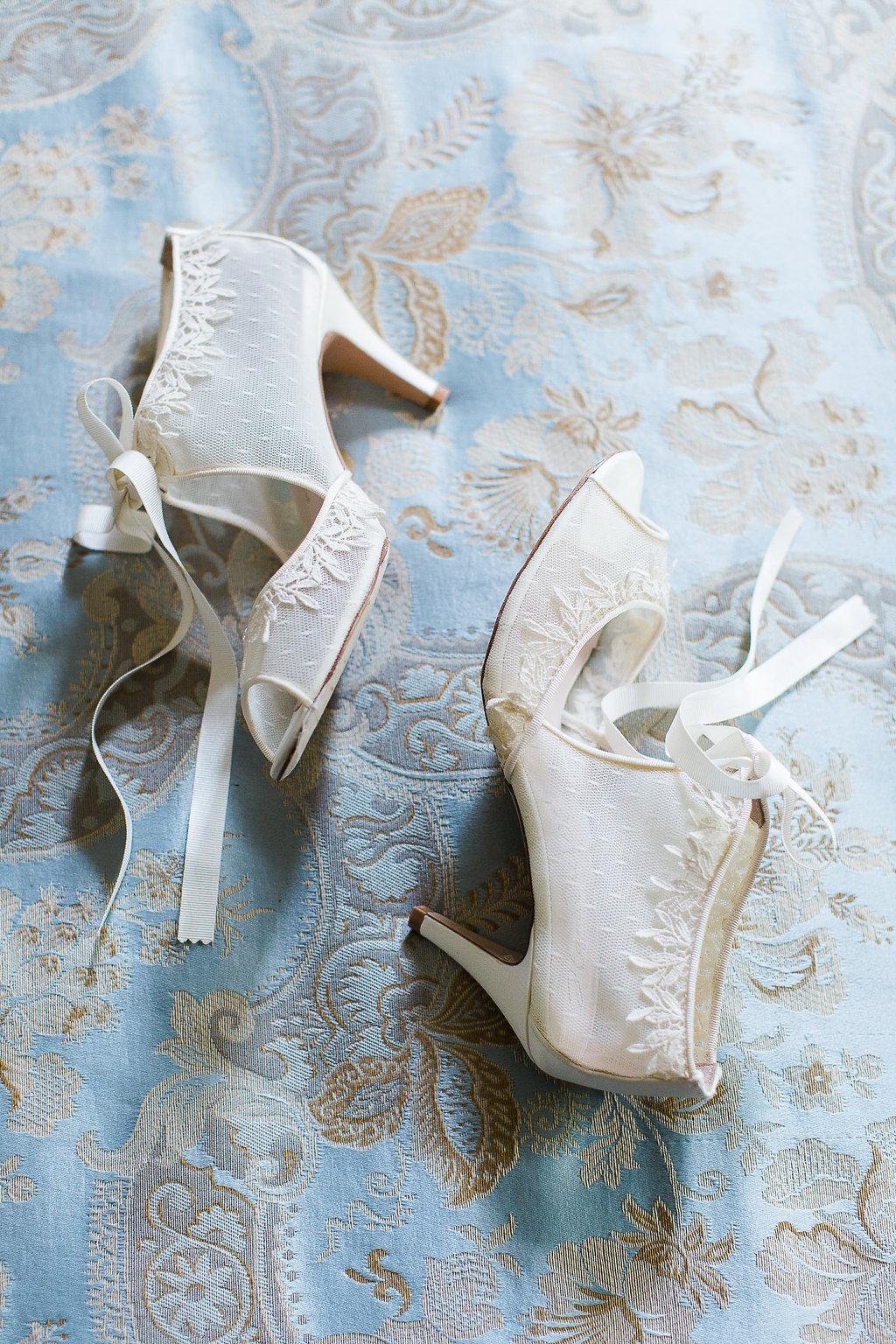 Verona-Destination-Wedding-Inspiration-by-Kibogo-Photography26.jpg