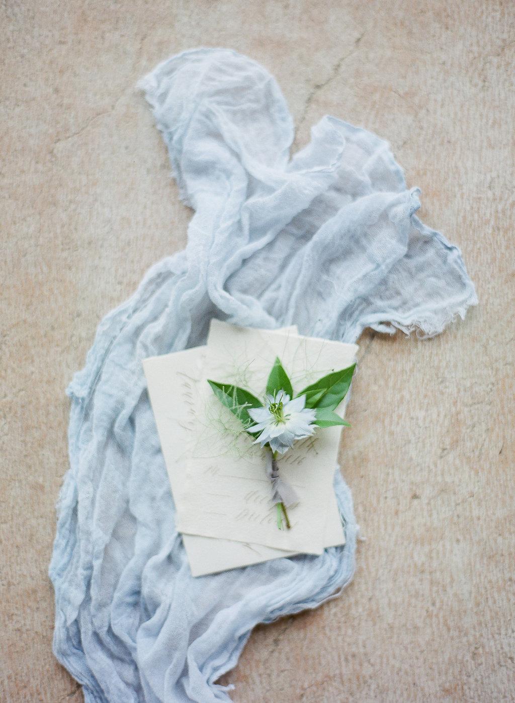 Verona-Destination-Wedding-Inspiration-by-Kibogo-Photography30.jpg