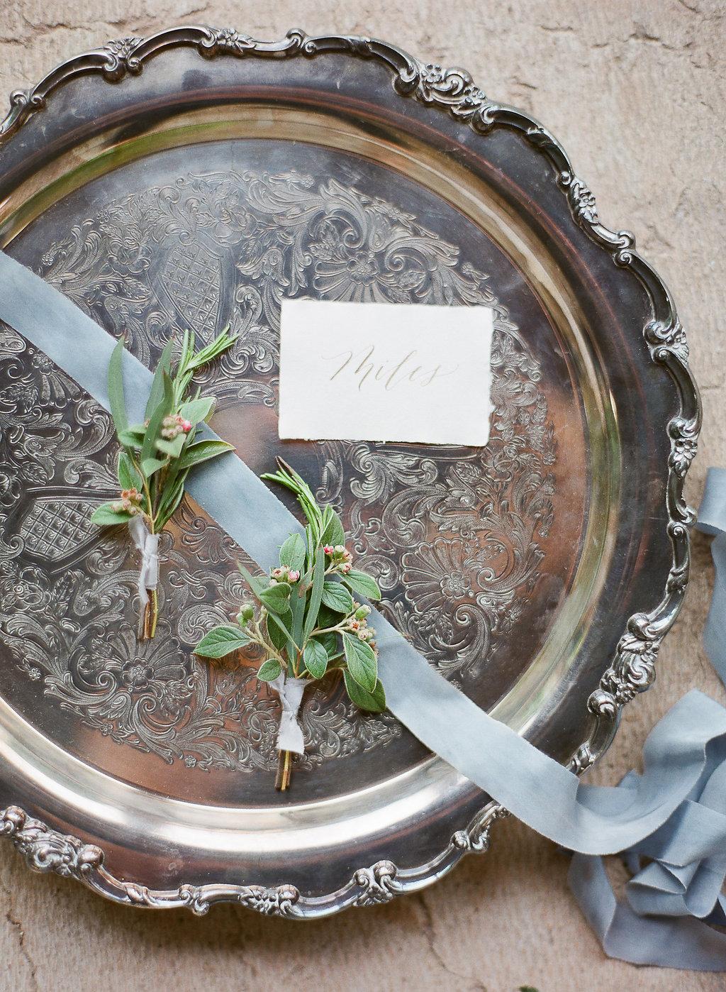 Verona-Destination-Wedding-Inspiration-by-Kibogo-Photography31.jpg