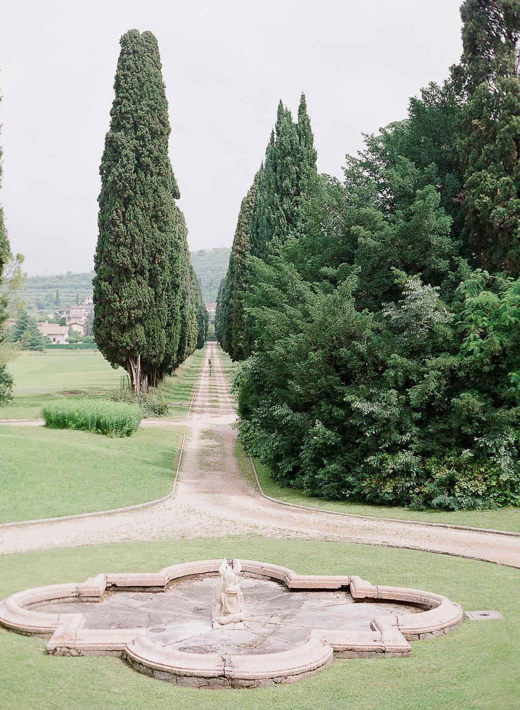 Verona-Destination-Wedding-Inspiration-by-Kibogo-Photography42.jpg