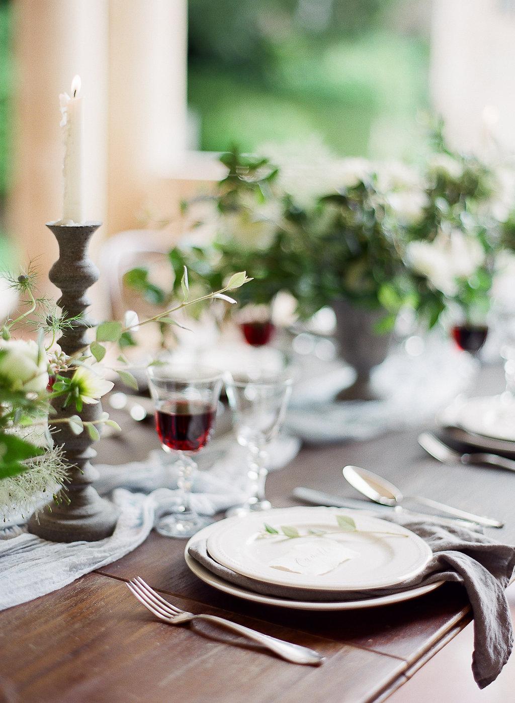 Verona-Destination-Wedding-Inspiration-by-Kibogo-Photography43.jpg