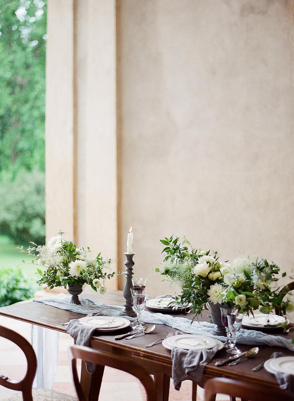Verona-Destination-Wedding-Inspiration-by-Kibogo-Photography44.jpg