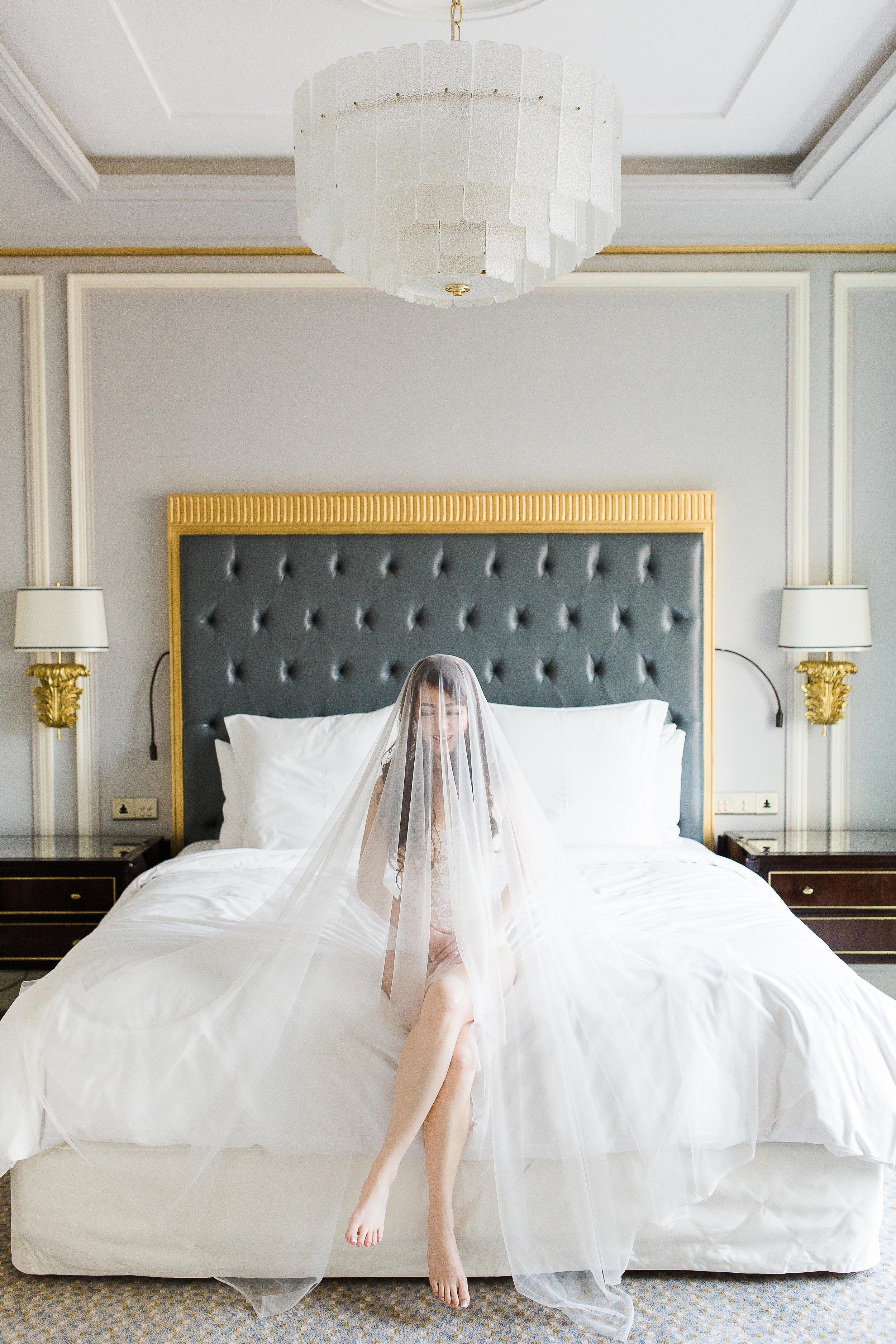 organic wedding boudoir in jakarta by Tanja Kibogo | fine art film destination wedding photographer22.jpg